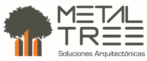 logo-metaltree